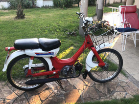 Honda Pc 50 Pc 50