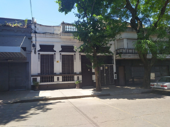 Dueño Vende Casa Mb 3 Dormitorios C/garge En Goes U$s 195000