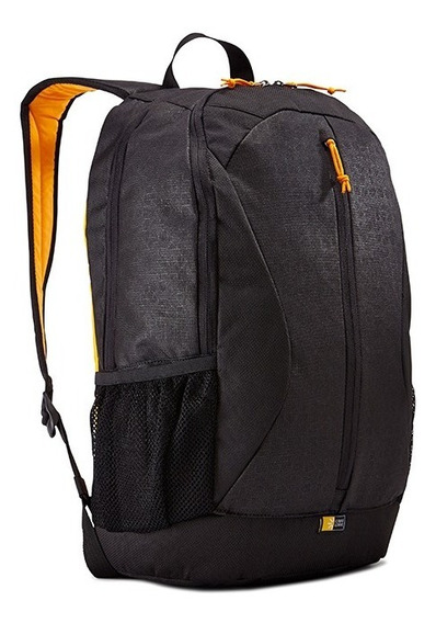 Mochila Case Logic Ibir115 Notebook Laptop Tablet 15,6