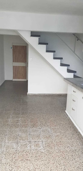 Apartamento En Belvedere, Acepto Préstamo Bancario