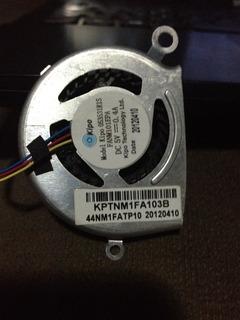 Ventilador Hp Mini 210