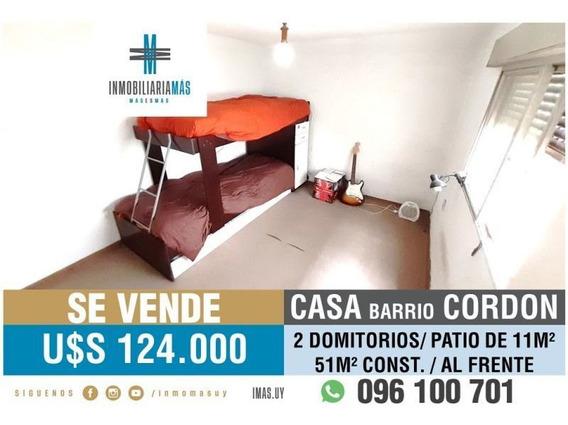 Apartamento Venta Parque Rodo Montevideo Imas,uy L