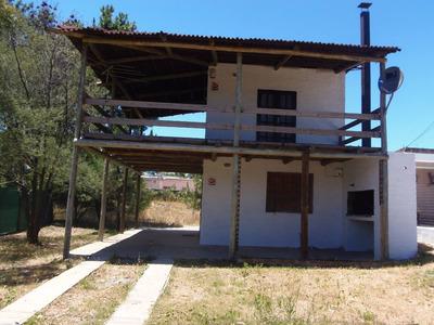 Hermosa Casa A Pasos Del Arroyo