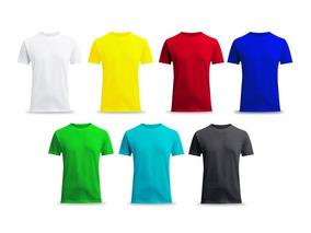 Camiseta Dry Montevideo Uniformes