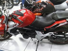 Brava Daystar 250 Motomanìa