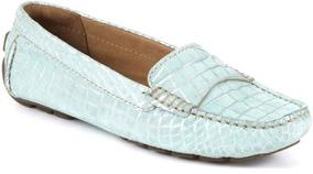 Zapato Dama Clarks Dunbar Grandby 061.581930544