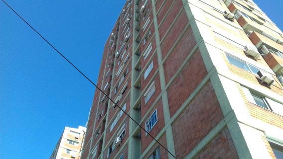 Alquilo Apartamento 2 Dormitorios 2 Ascensores, Sol, $18000