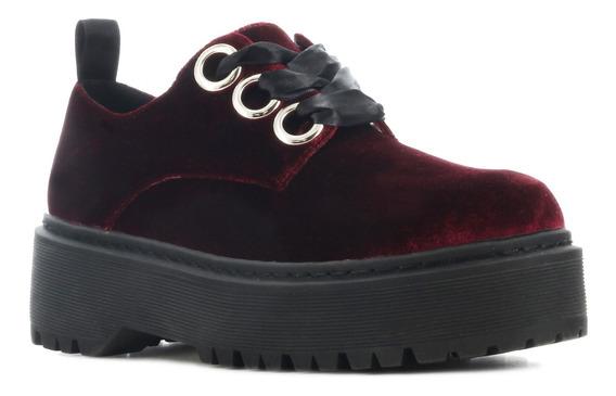 Zapato Dama Miss Carol Gaia 146.w19430300
