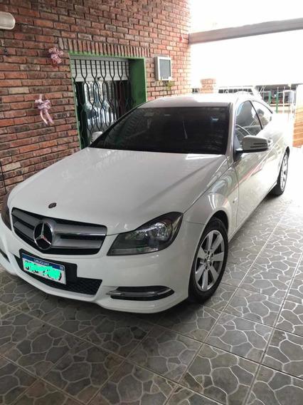 Mercedes-benz Clase A Coupe