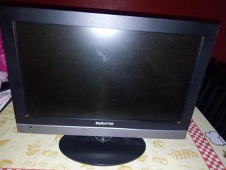 Monitor De Pc 19 Pulgadas