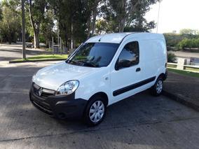 Renault Kangoo Furgon A/a Y D/h