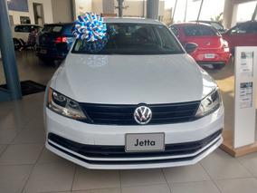 Volkswagen Jetta 2.0 L4 Mt Cresta Cuautla