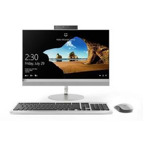 Pc Todo En Uno Lenovo 520- Core I5/4gb/1tb/22 - Oficial