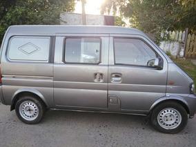Dfsk Mini Van Mini Van Dfsk 1.1