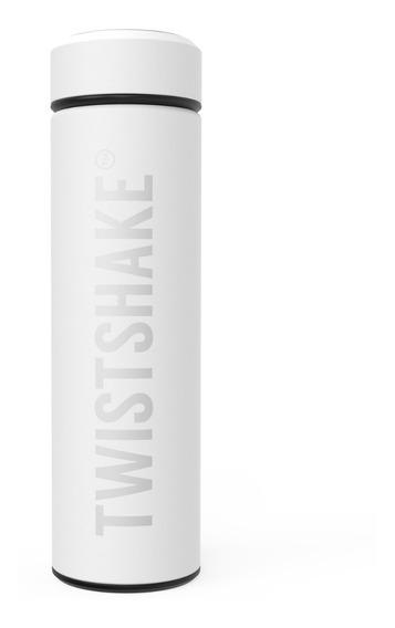 Termo Twistshake Frio Calor 420ml