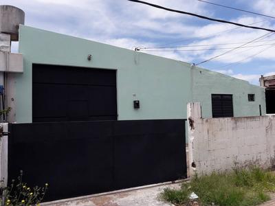 Local Comercial Unión En Alquiler - Aparicio Timoteo 4292