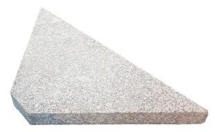 Base Triangulo Para Sombrilla Lateral
