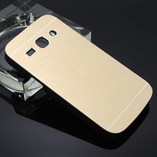 Estuche Samsung Grand Prime - G530 - De Aluminio!!!