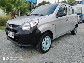 Suzuki Alto 0.8 800 2013