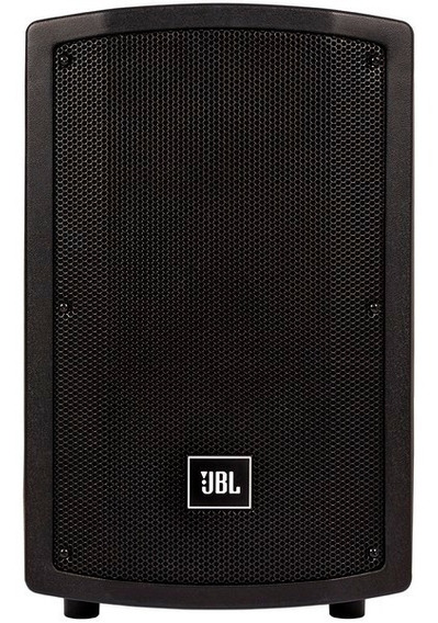 Caja Acustica Jbl Js12bt 12 +1 150w Usb/sd Mp3 Bluetooth
