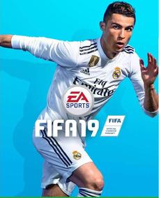 Fifa 19 Xbox Original Digital