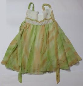 b82aa952e Vestidos Fiesta De Niñas De 9 Años - Ropa, Calzados y Accesorios en ...