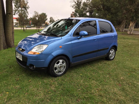 Chevrolet Spark Lt 1.0cc Año 2014¡¡¡ Full ¡¡¡ Muy Bueno¡¡¡