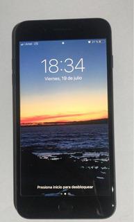 iPhone 8 Plus Gris Espacial 64gb En Caja Impecable !!!