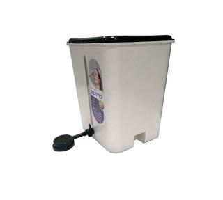 Calefón Calentador Agua 25 Litros - Tyt