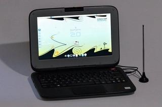 Netbook Bgh G5