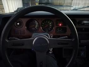 Toyota Celica Fasbak