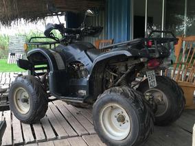 Winner 200cc