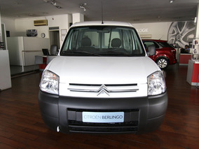 Citroën Berlingo 1.6 Diesel Essence Furgon