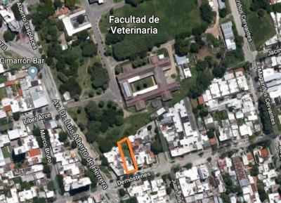 Terreno, Inversores, Pocitos, Montevideo Shopping | Venta