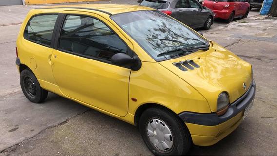Renault Twingo 1.2 Authentique 1995