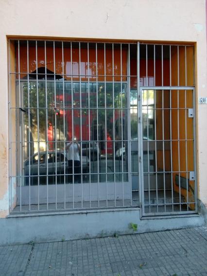 Monoambiente Deposito Cerrajería Oficina...