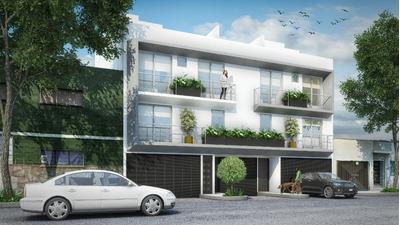 Desarrollo Canarias 609