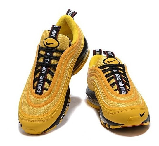 Nike Air Max 97 Super Oferta