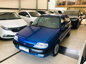 Citroën Saxo 1.5 D Financio 50% Permuto Hangar