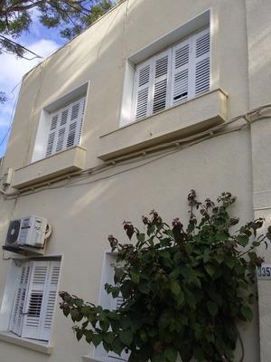 Casa 2 Dorm Planta Alta Luminosa Y Ventilada.azotea