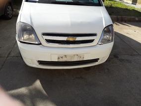 Chevrolet Meriva . Escucho Ofertas Contado