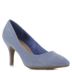 Zapato Dama Miss Carol Taco Aguja 146.haifa6646