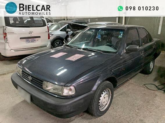 Nissan Sentra B13 1.6 Buen Estado 1.6 1993