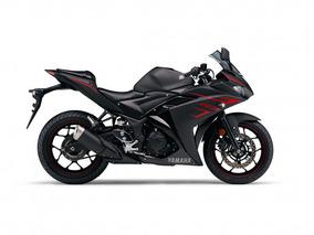 Yamaha R3 0km. - El Mejor Contado !