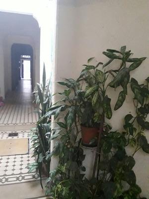 Dueño Vende Apartamento Interior Barrio Villa Muñoz