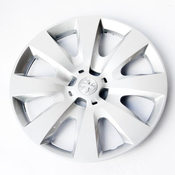 Taza De Rueda Peugeot 301 R 15 Original