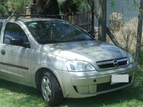 Chevrolet Corsa 1.8 Cd