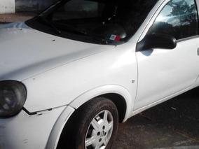 Chevy 2008 3 Puertas, Todo Pagado $47,000
