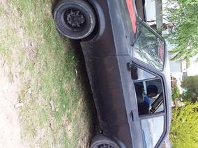 Ford Escort Sport