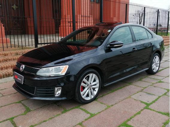 Volkswagen Vento Gli 2013 Unico!! (( Gl Motors )) Financio
